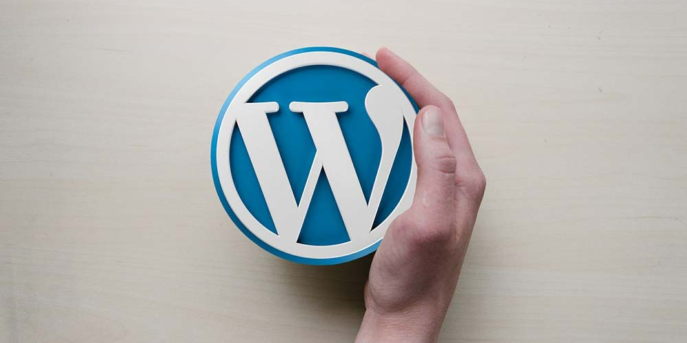 8 skäl att välja WordPress