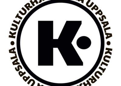 kulturhjaltarna_logo_ny