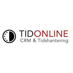 tidonline